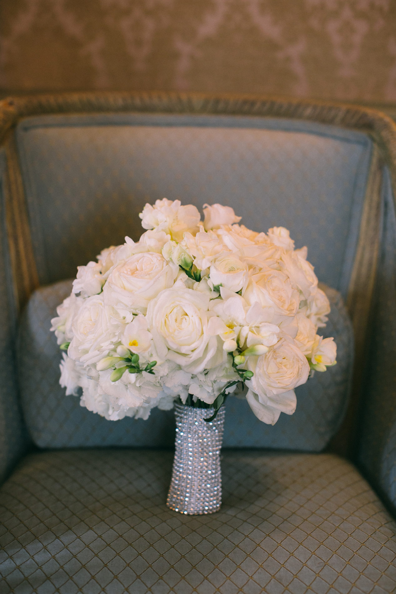 oheka-castle-wedding-candis-floral-creations-6