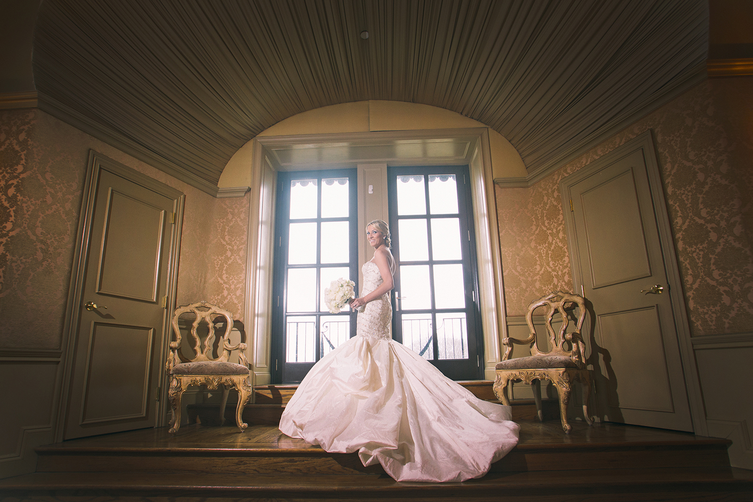 oheka-castle-wedding-candis-floral-creations-8