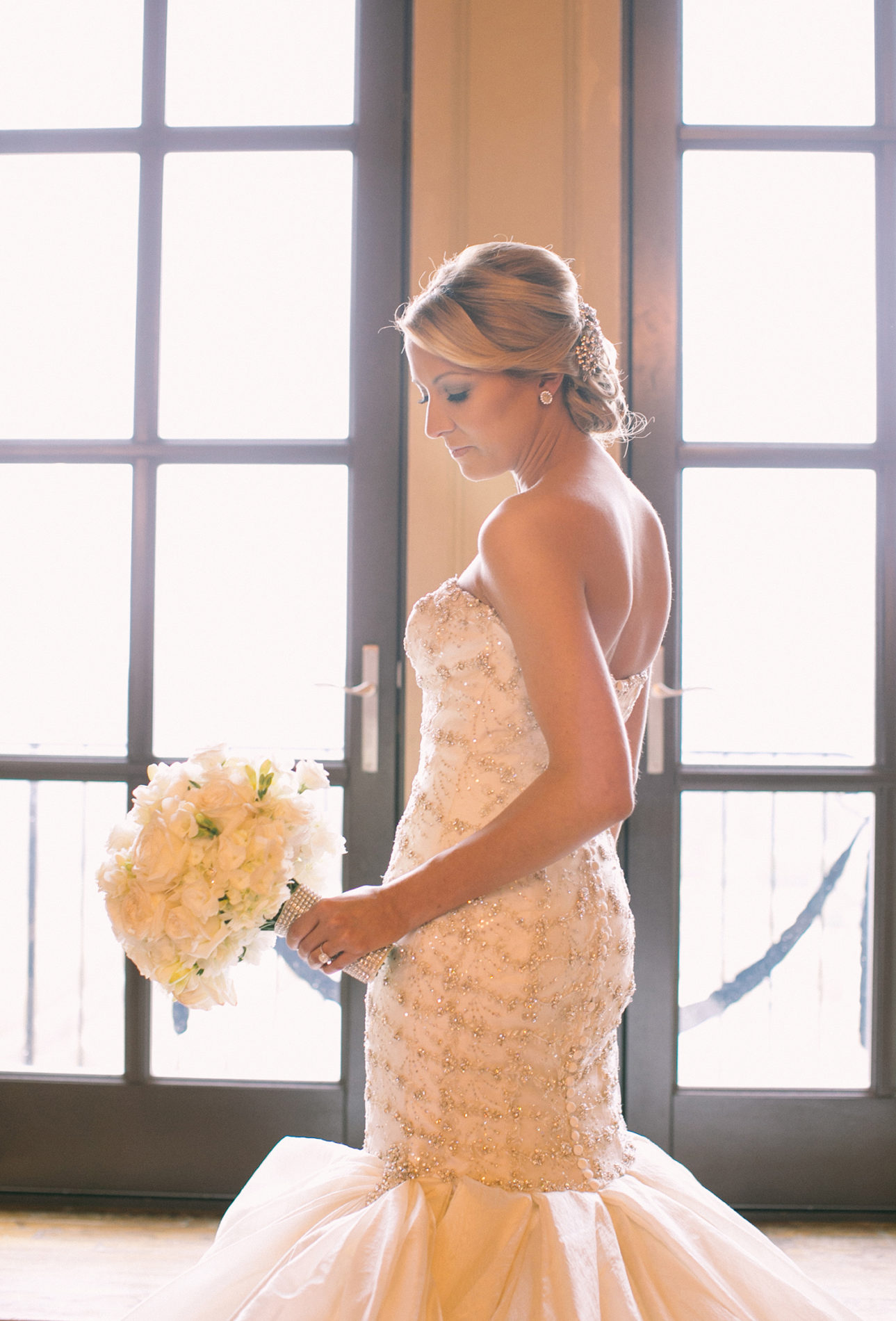 oheka-castle-wedding-candis-floral-creations-9