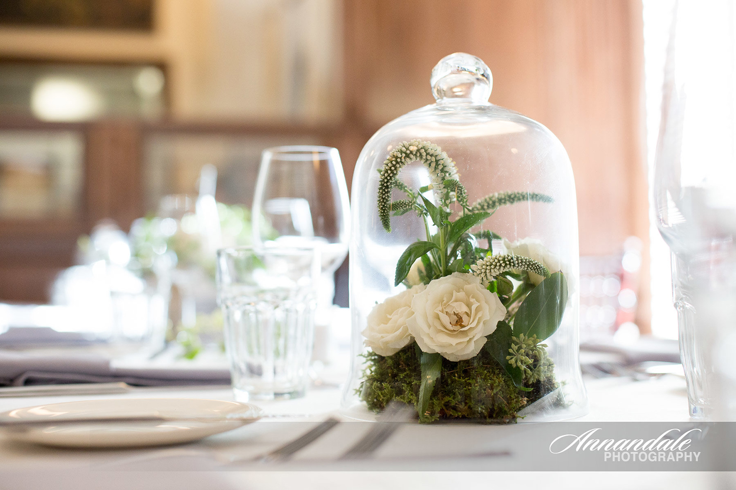 roia-restaurant-new-haven-wedding-candis-floral-creations-2