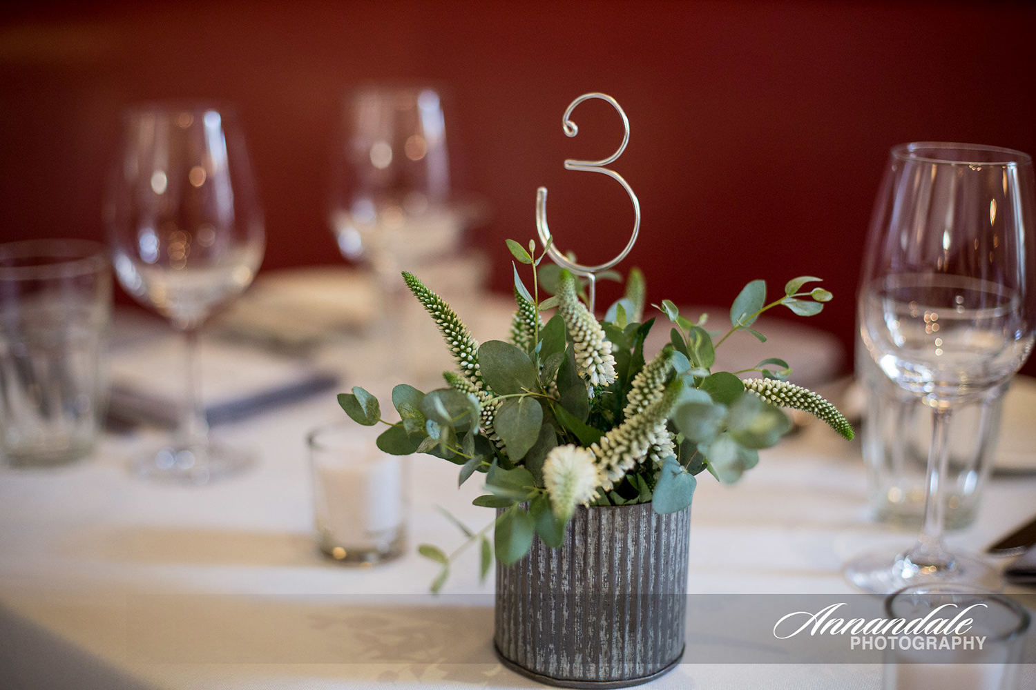 roia-restaurant-new-haven-wedding-candis-floral-creations-3