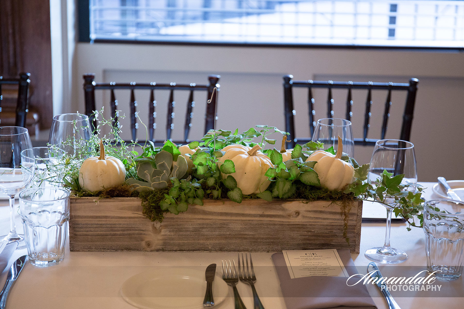 roia-restaurant-new-haven-wedding-candis-floral-creations-6
