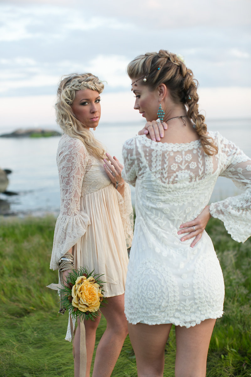 same-sex-elopment-candis-floral-creations-10