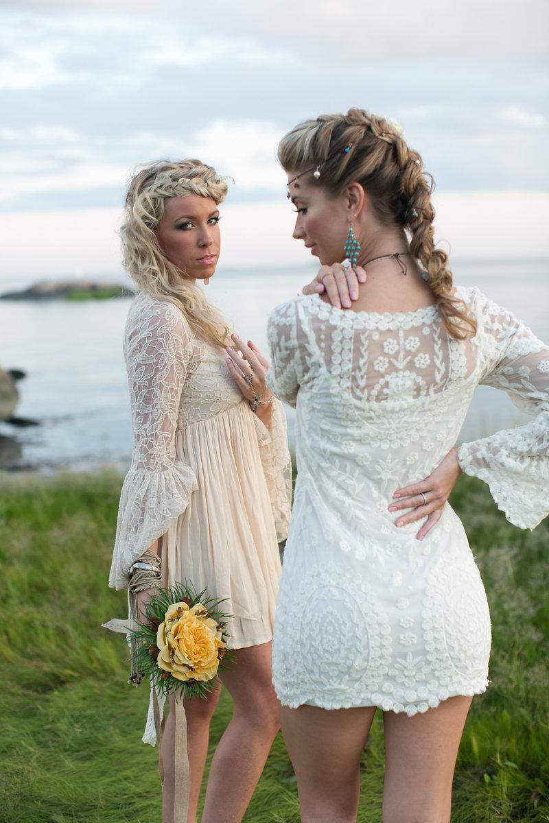 same-sex-elopment-candis-floral-creations-10