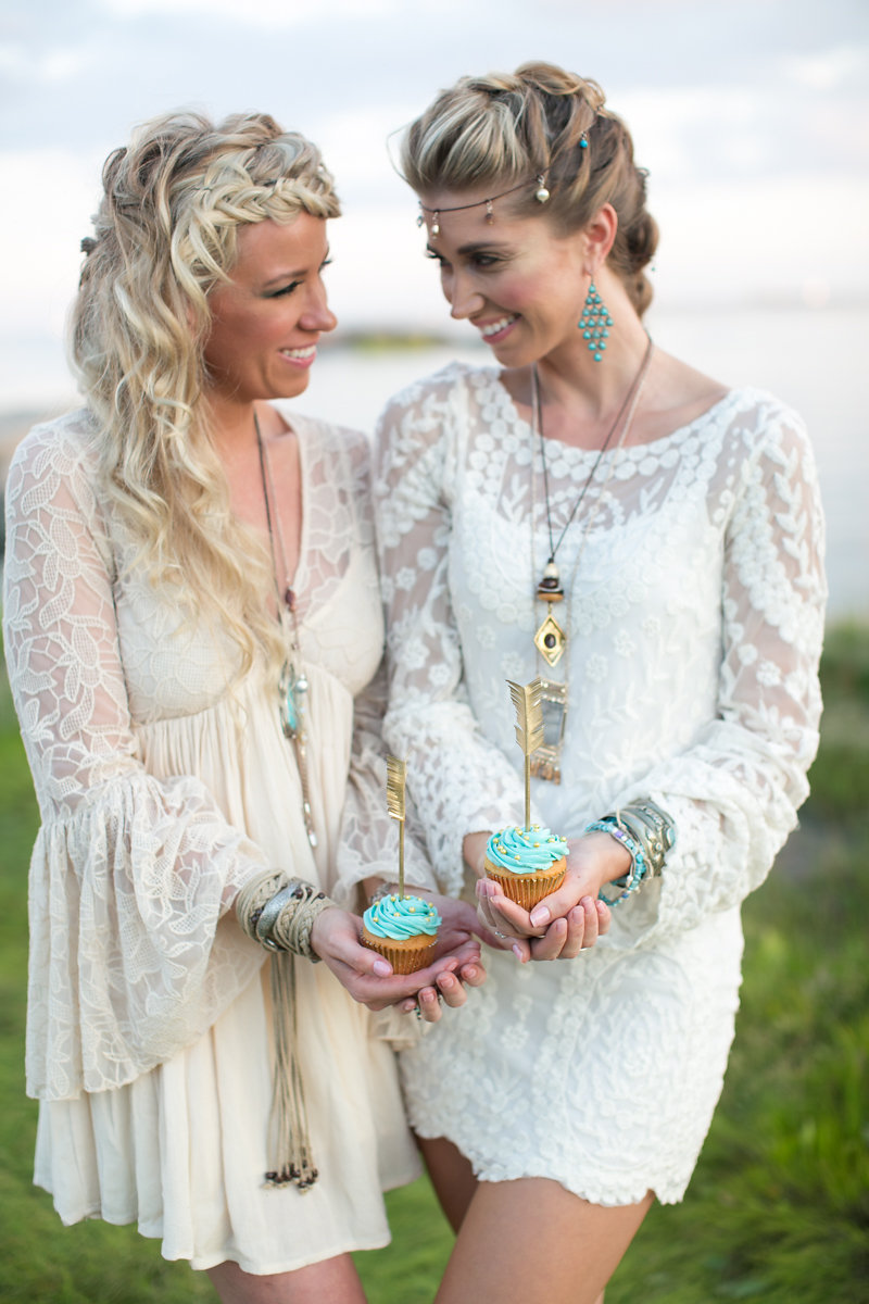 same-sex-elopment-candis-floral-creations-11