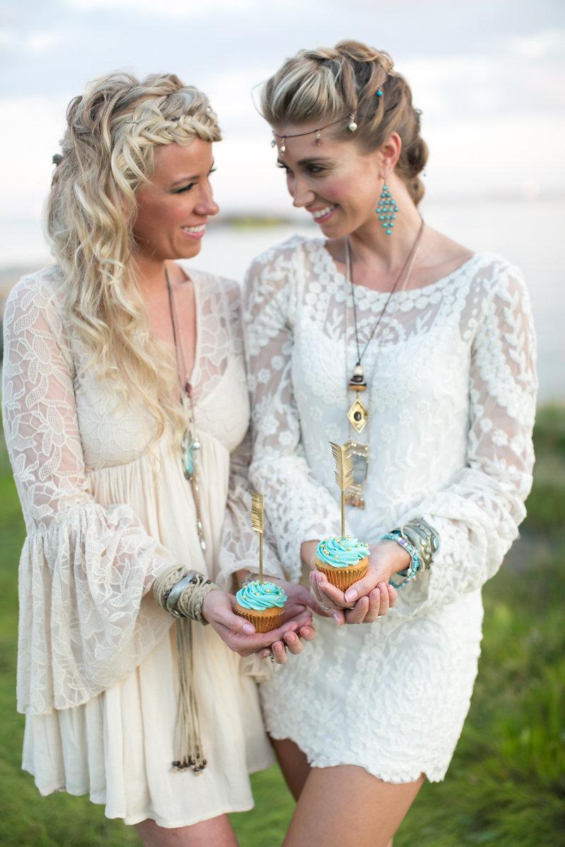same-sex-elopment-candis-floral-creations-11