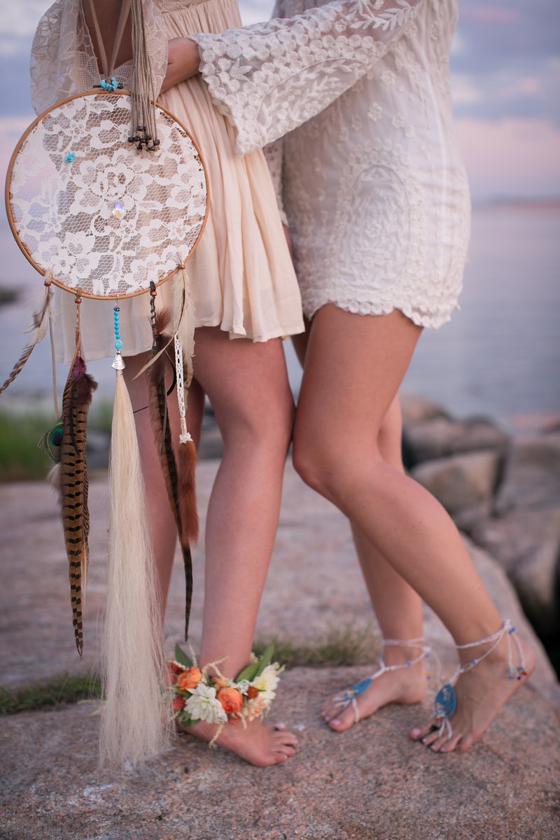 same-sex-elopment-candis-floral-creations-12