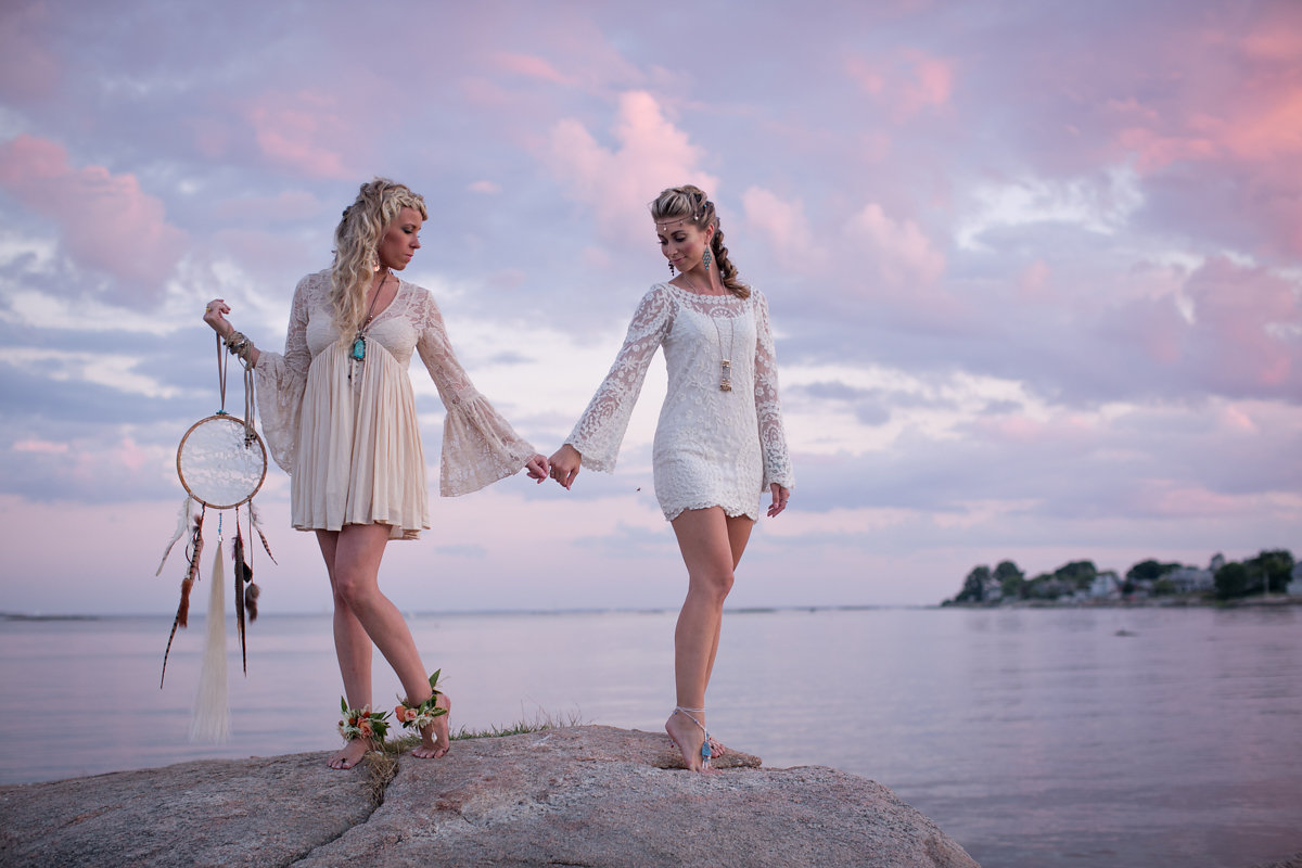 same-sex-elopment-candis-floral-creations-13