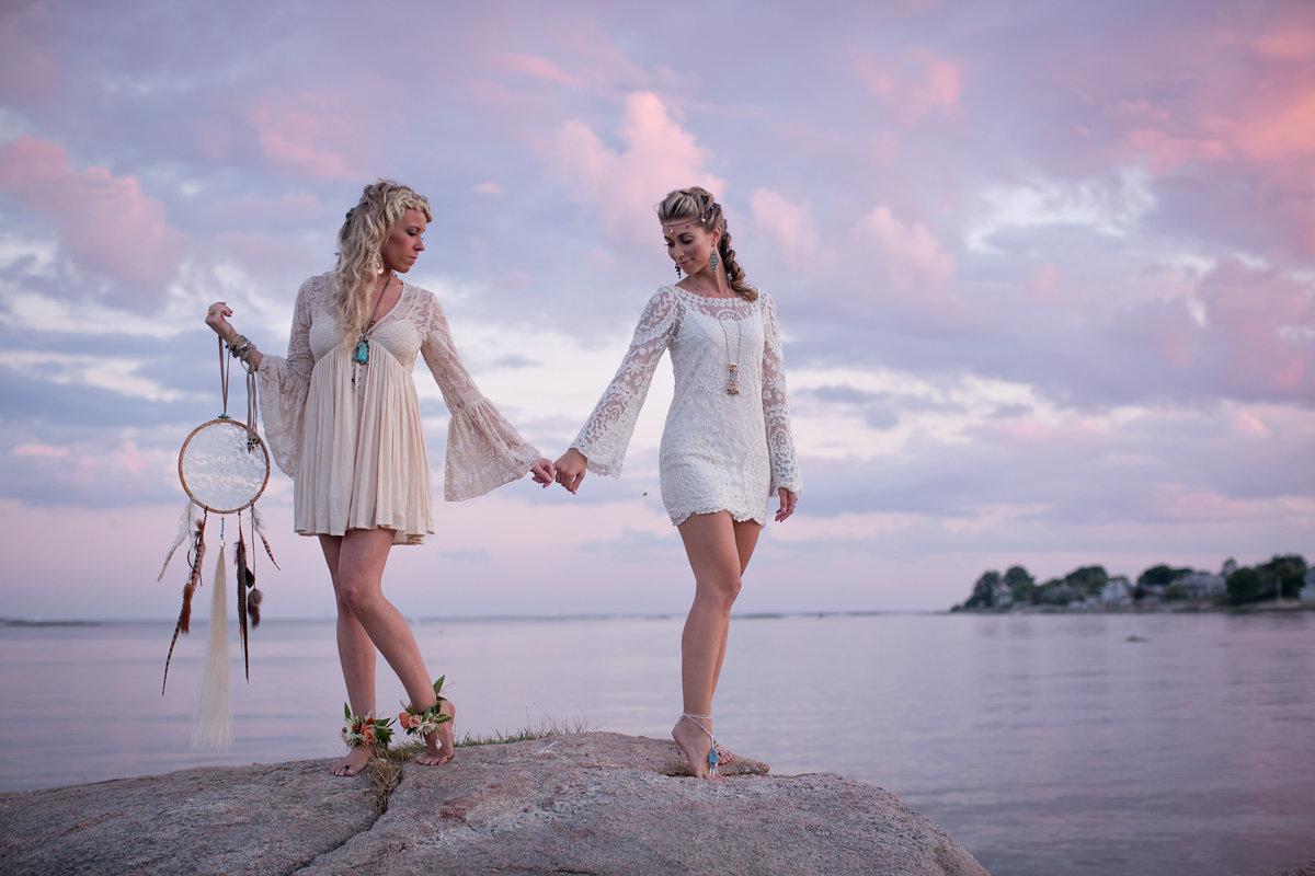 same-sex-elopment-candis-floral-creations-13
