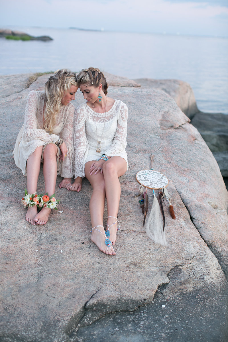 same-sex-elopment-candis-floral-creations-14