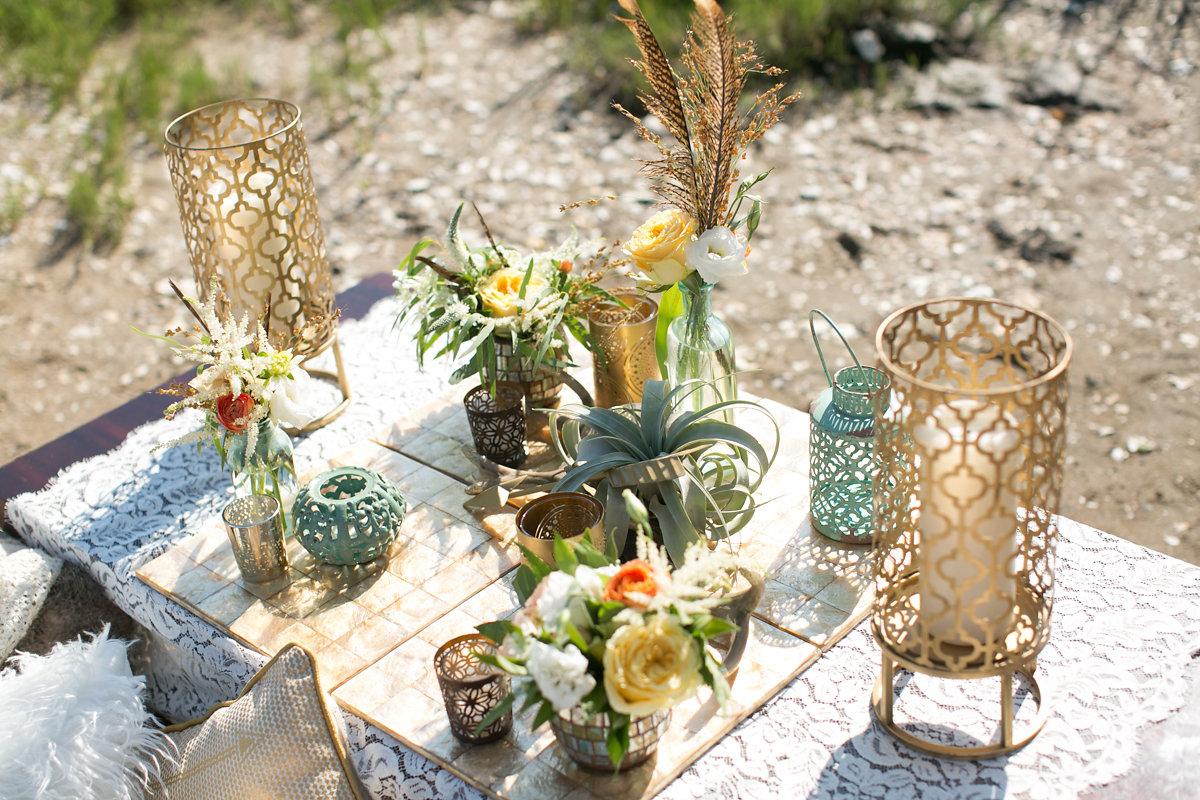 same-sex-elopment-candis-floral-creations-2