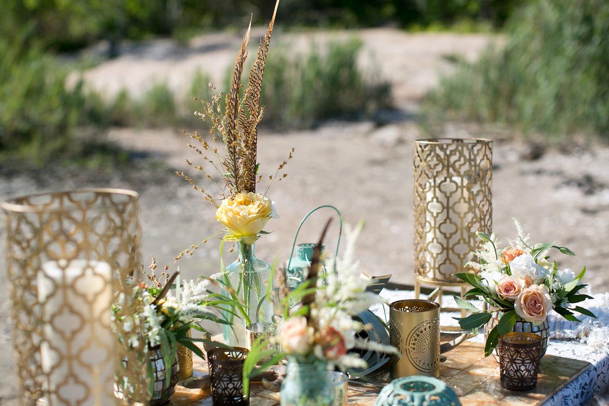 same-sex-elopment-candis-floral-creations-3