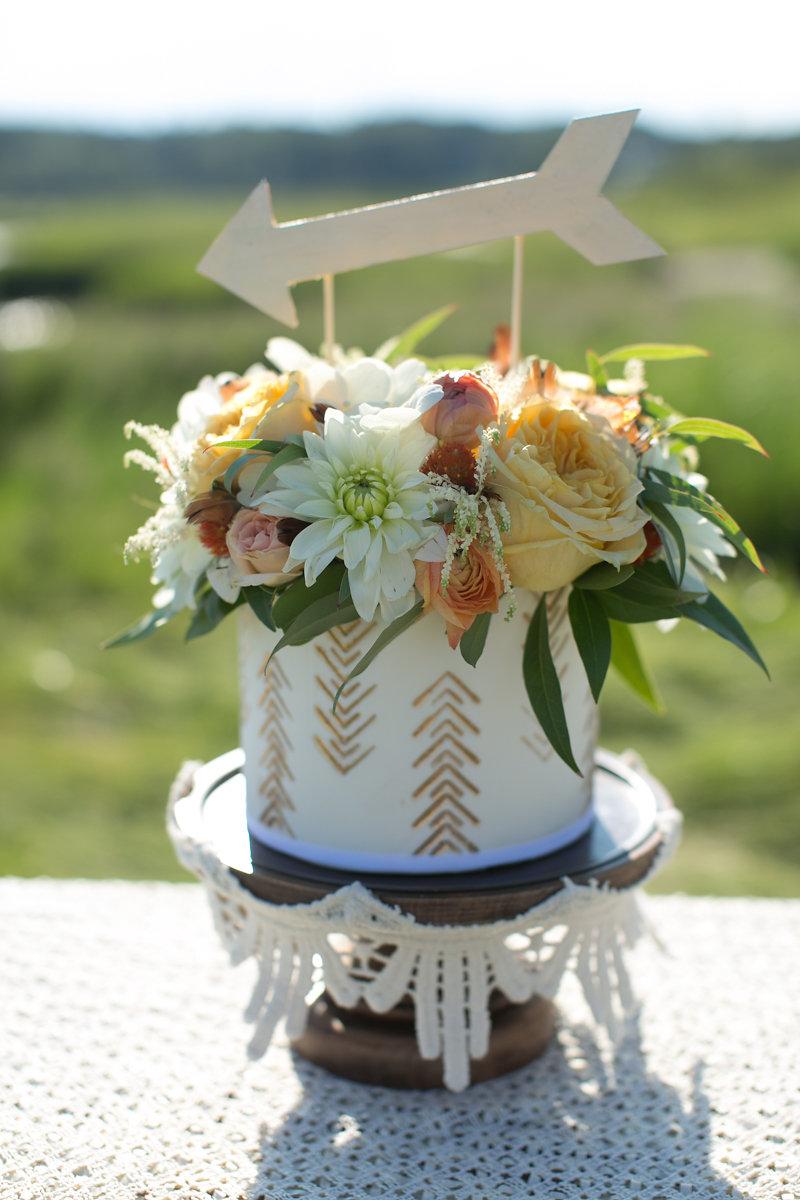 same-sex-elopment-candis-floral-creations-5