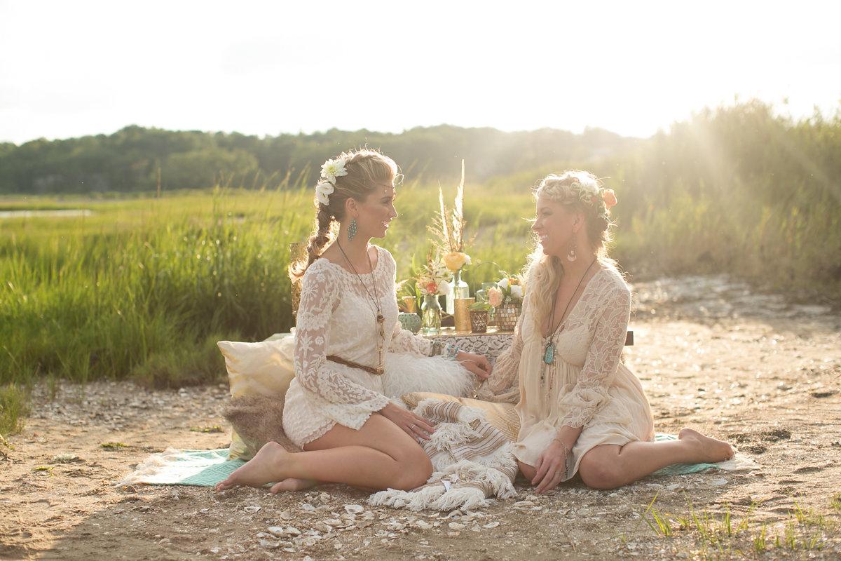 same-sex-elopment-candis-floral-creations-6