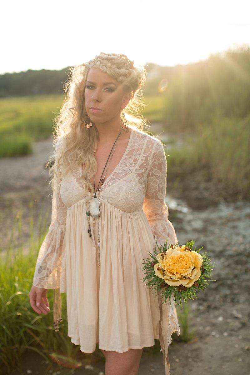 same-sex-elopment-candis-floral-creations-7