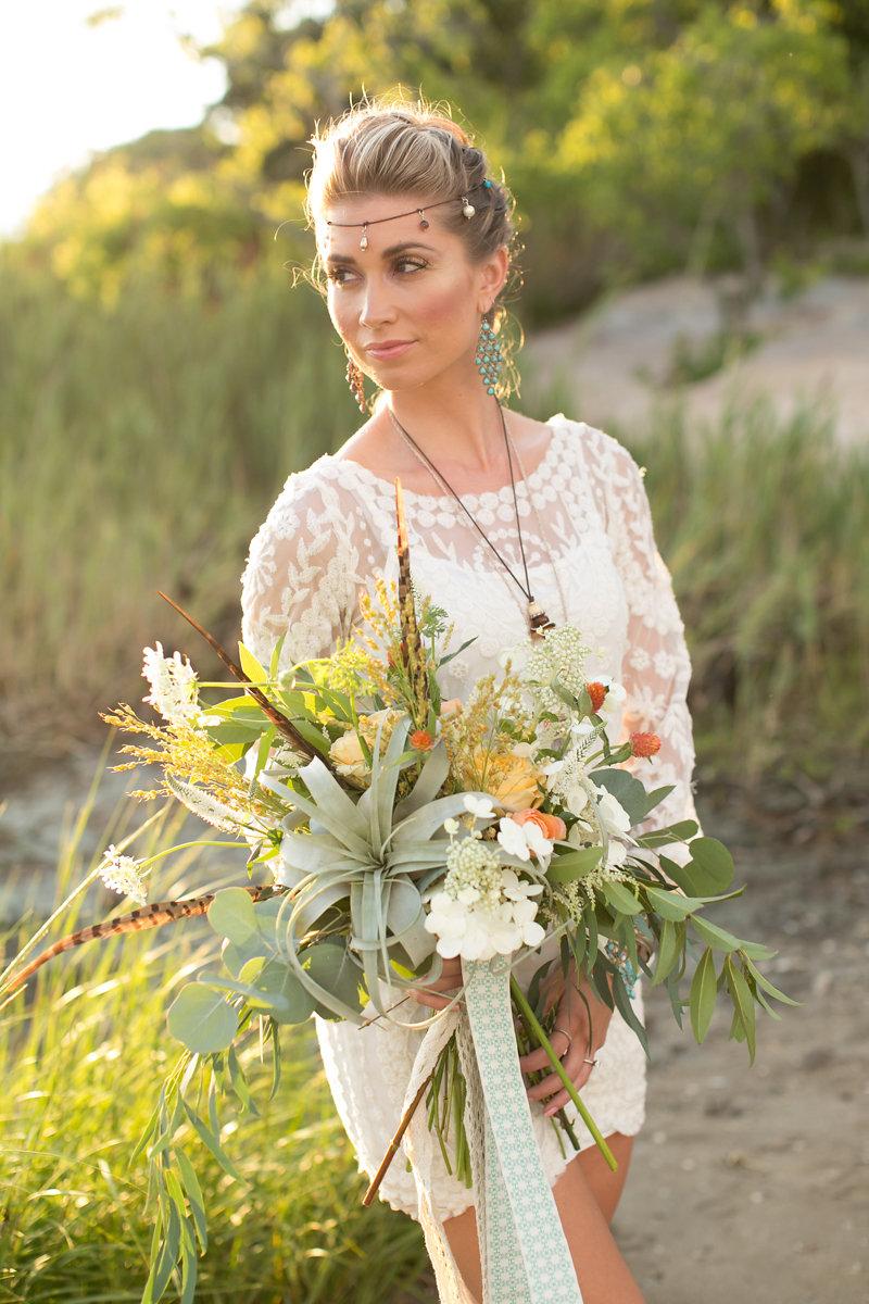 same-sex-elopment-candis-floral-creations-8
