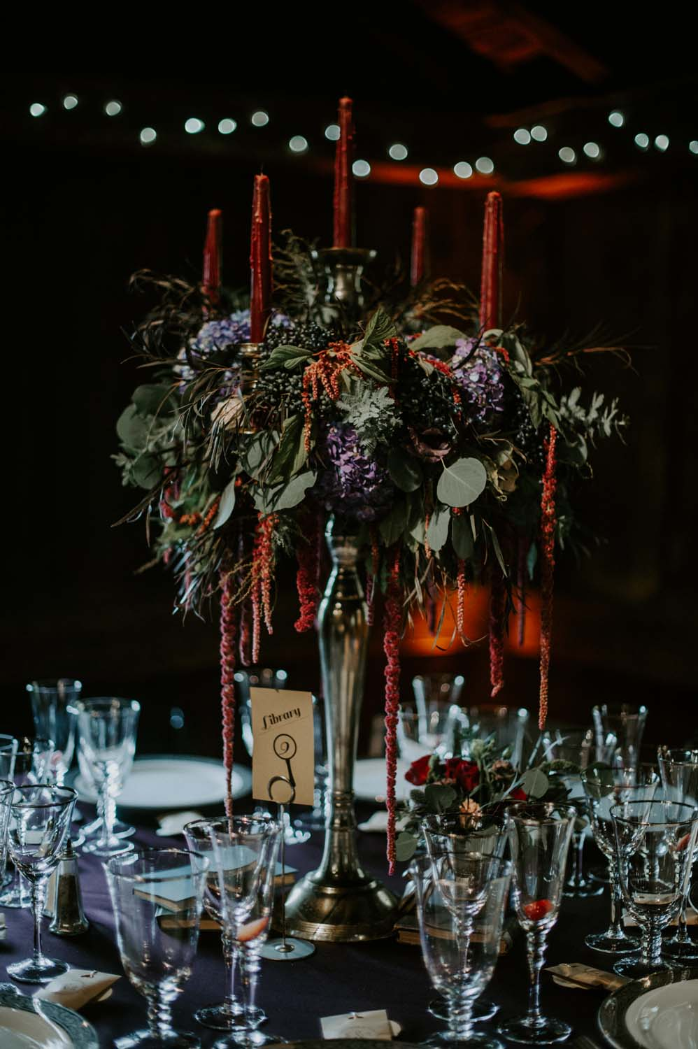 darkly-romantic-wedding-flowers-candis-floral-creations_10