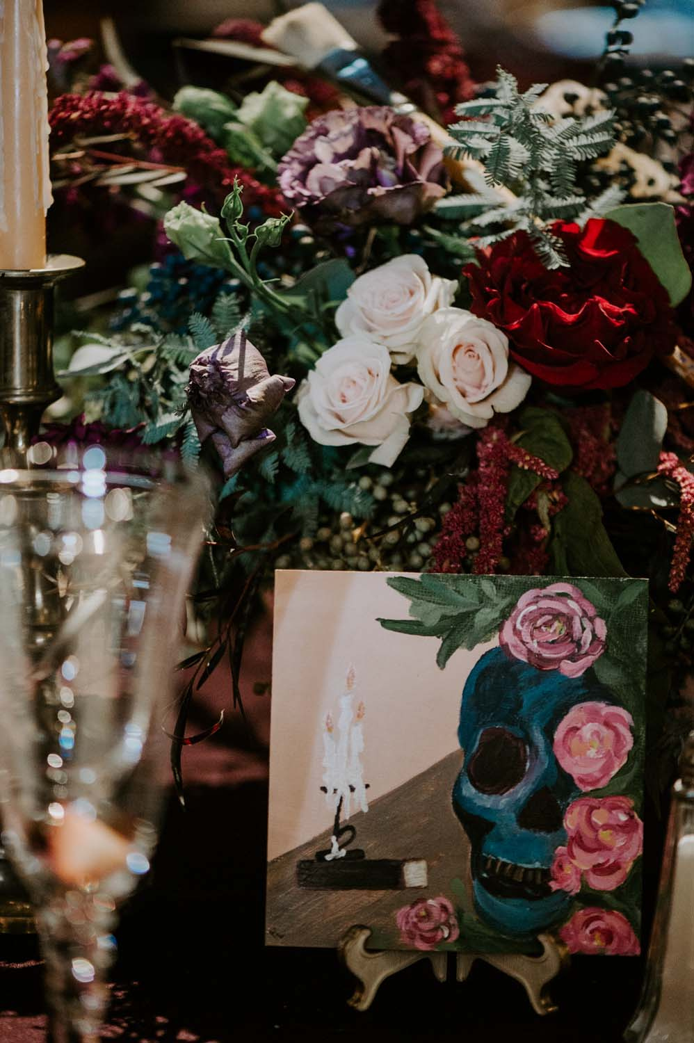 darkly-romantic-wedding-flowers-candis-floral-creations_12