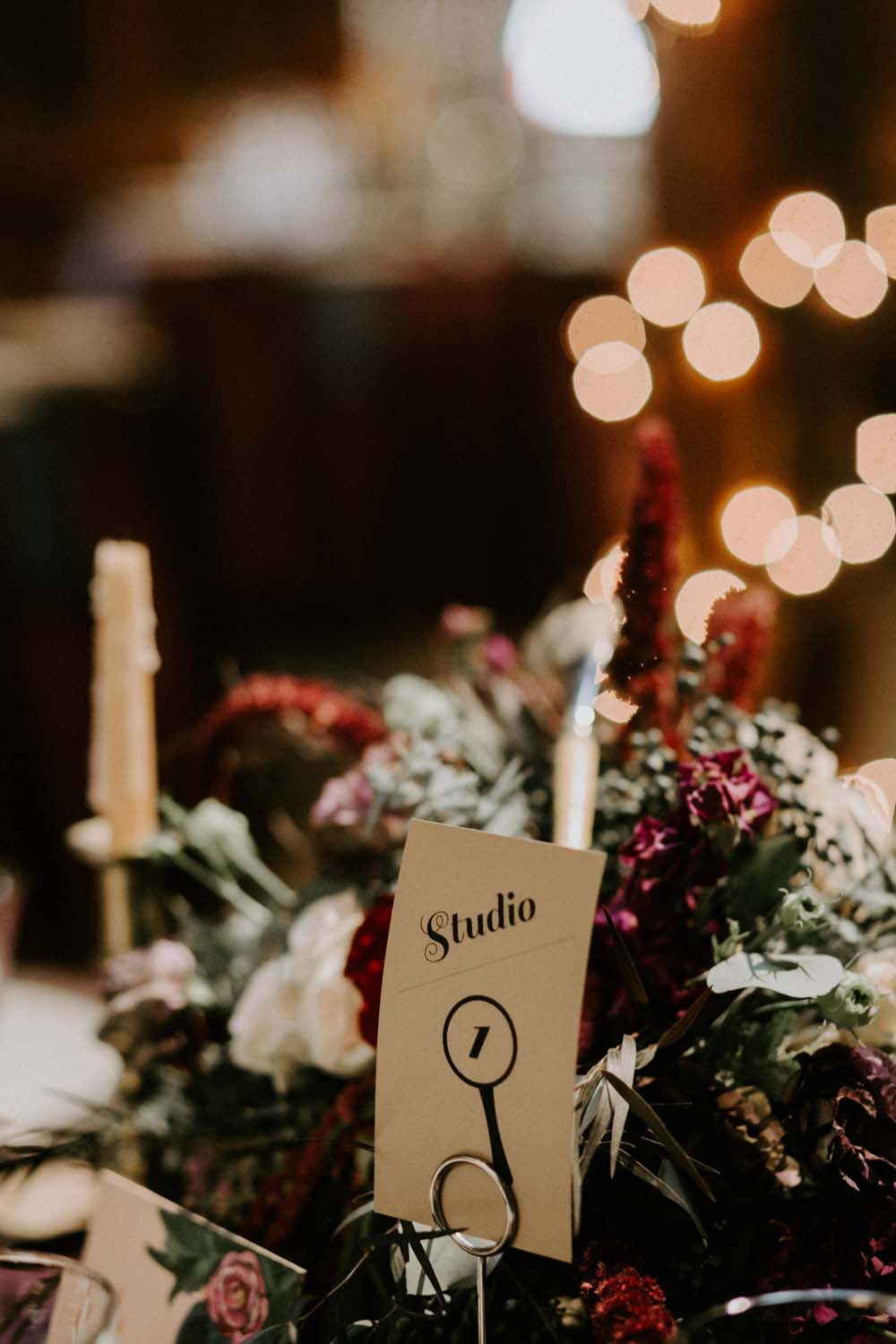darkly-romantic-wedding-flowers-candis-floral-creations_15