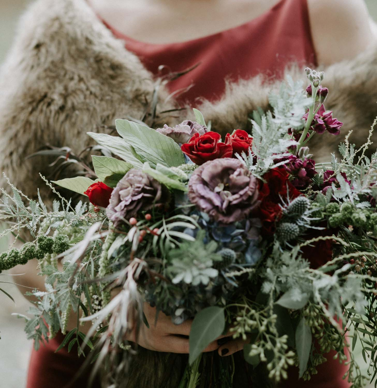 darkly-romantic-wedding-flowers-candis-floral-creations_19