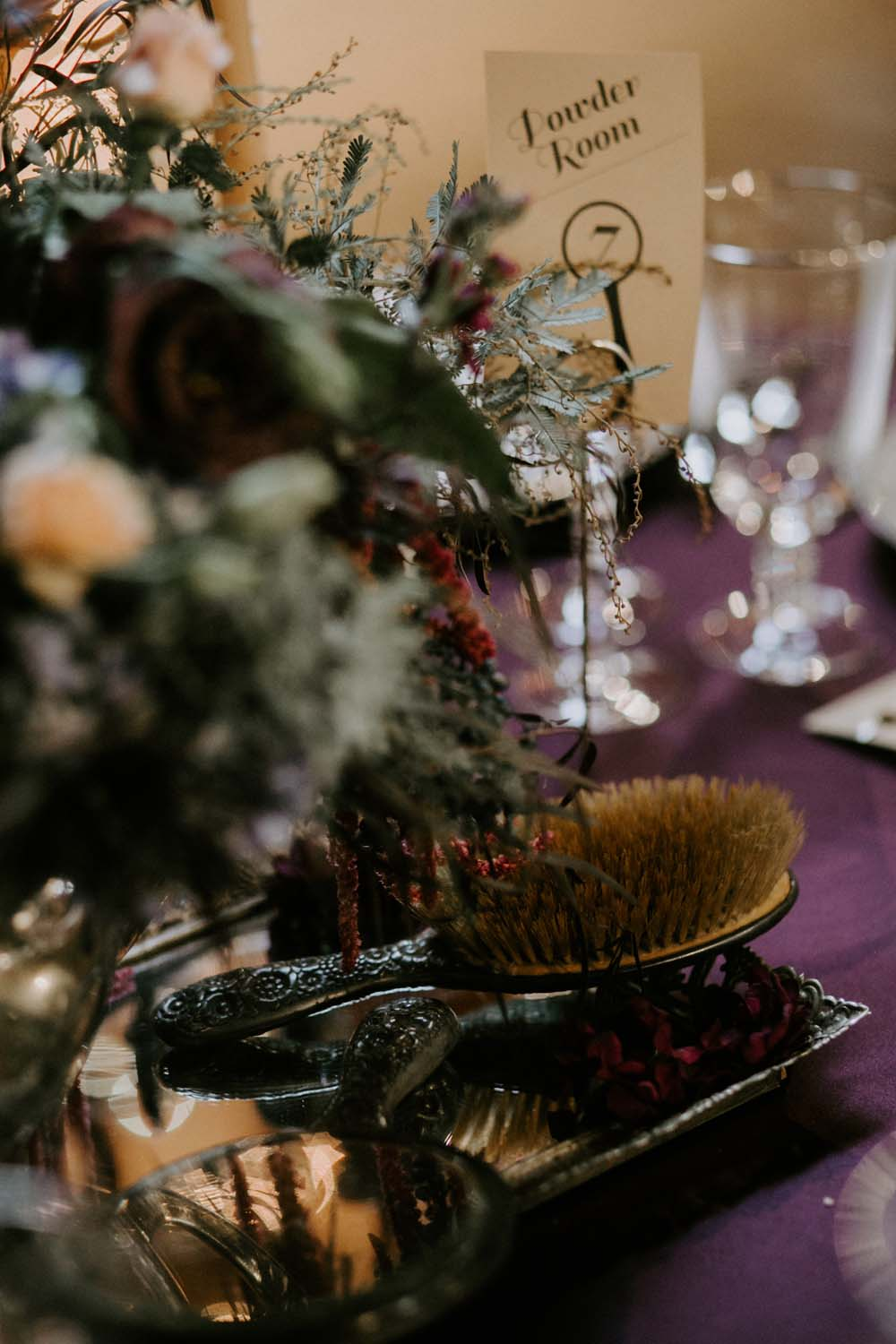 darkly-romantic-wedding-flowers-candis-floral-creations_3