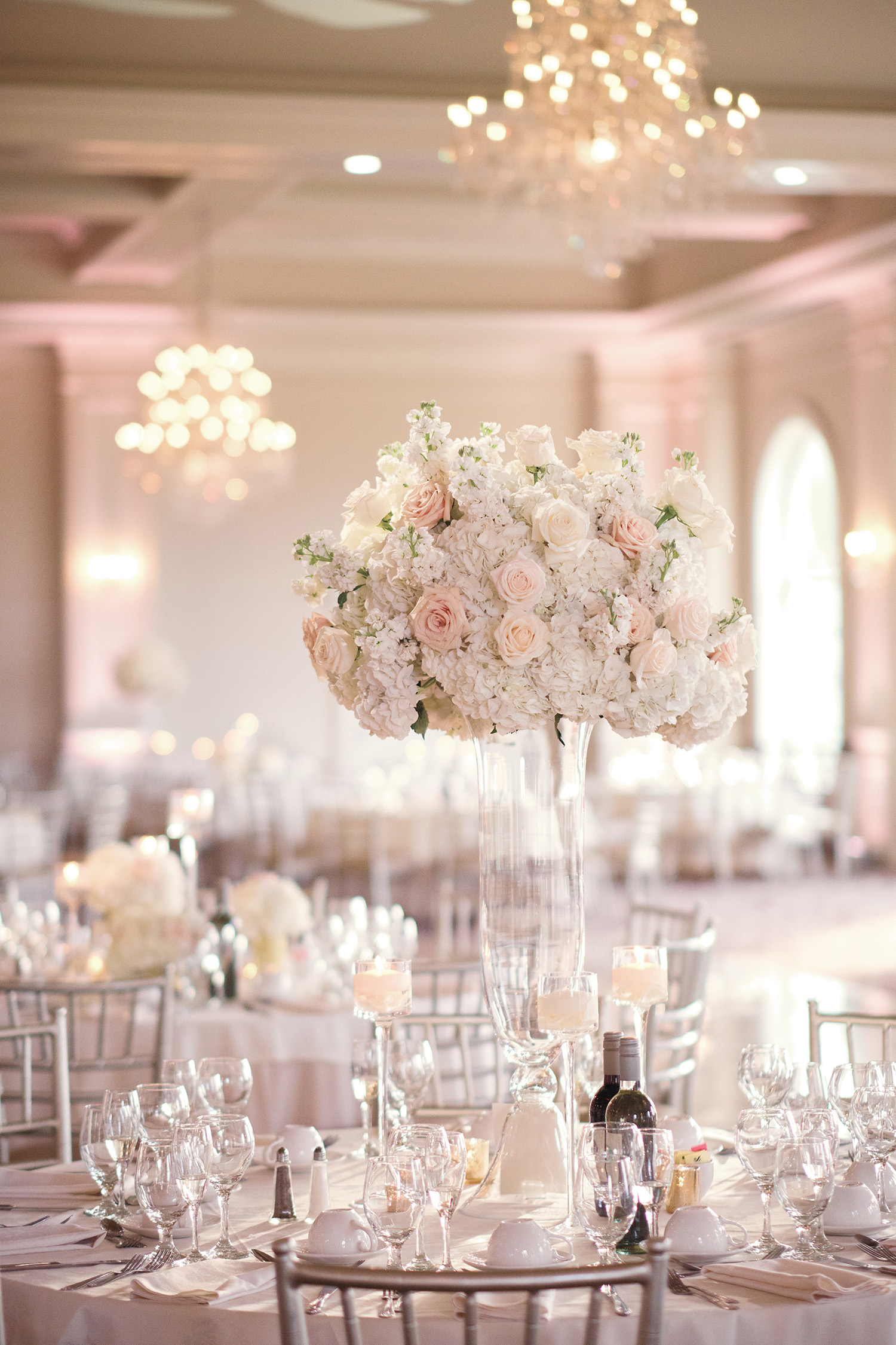 aria-banquets-wedding-flowers-6