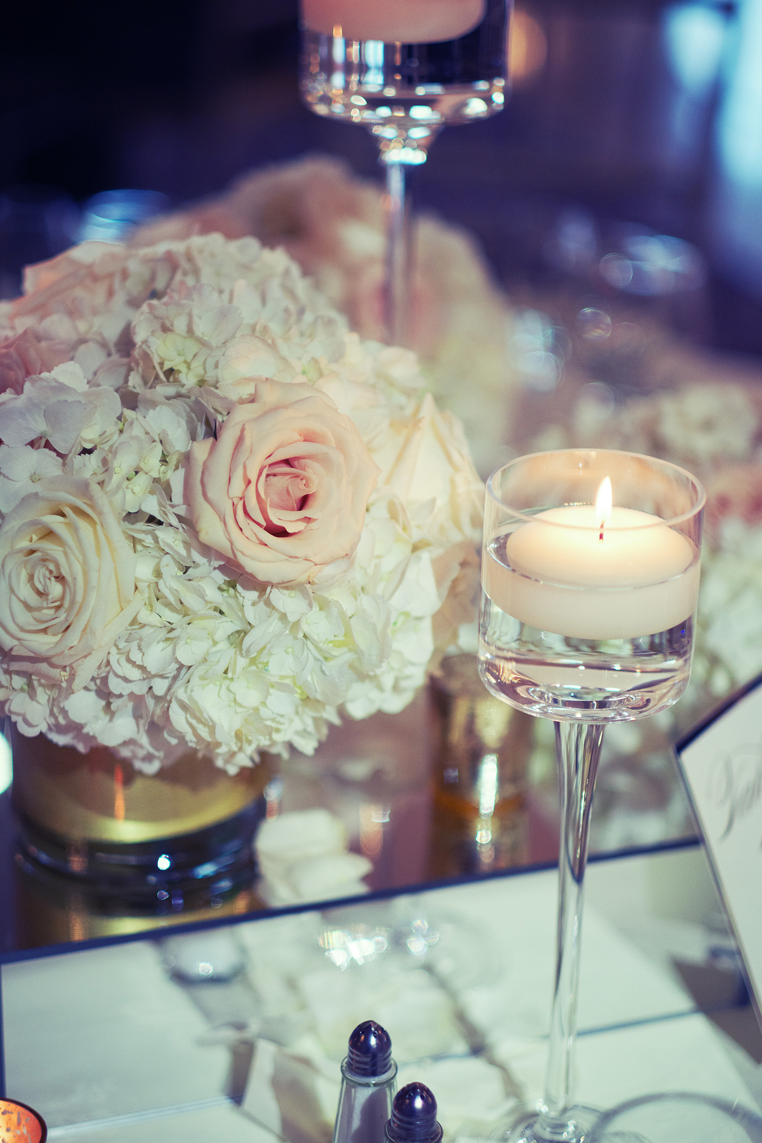 aria-banquets-wedding-flowers-7