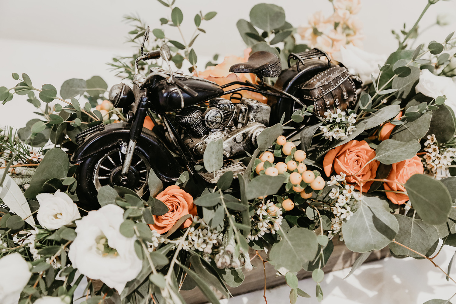 harley-davidson-theme-wedding-11