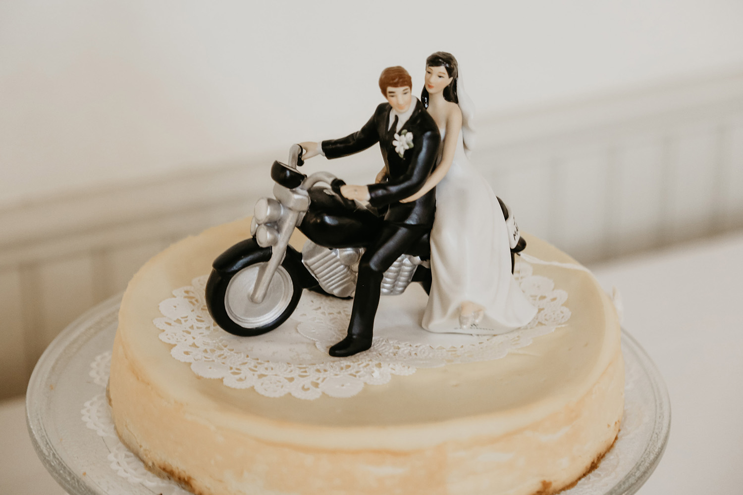 harley-davidson-theme-wedding-12