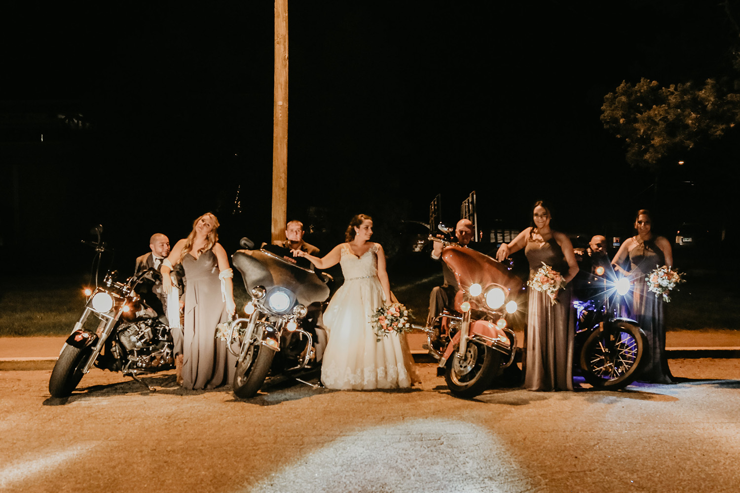 harley-davidson-theme-wedding-13