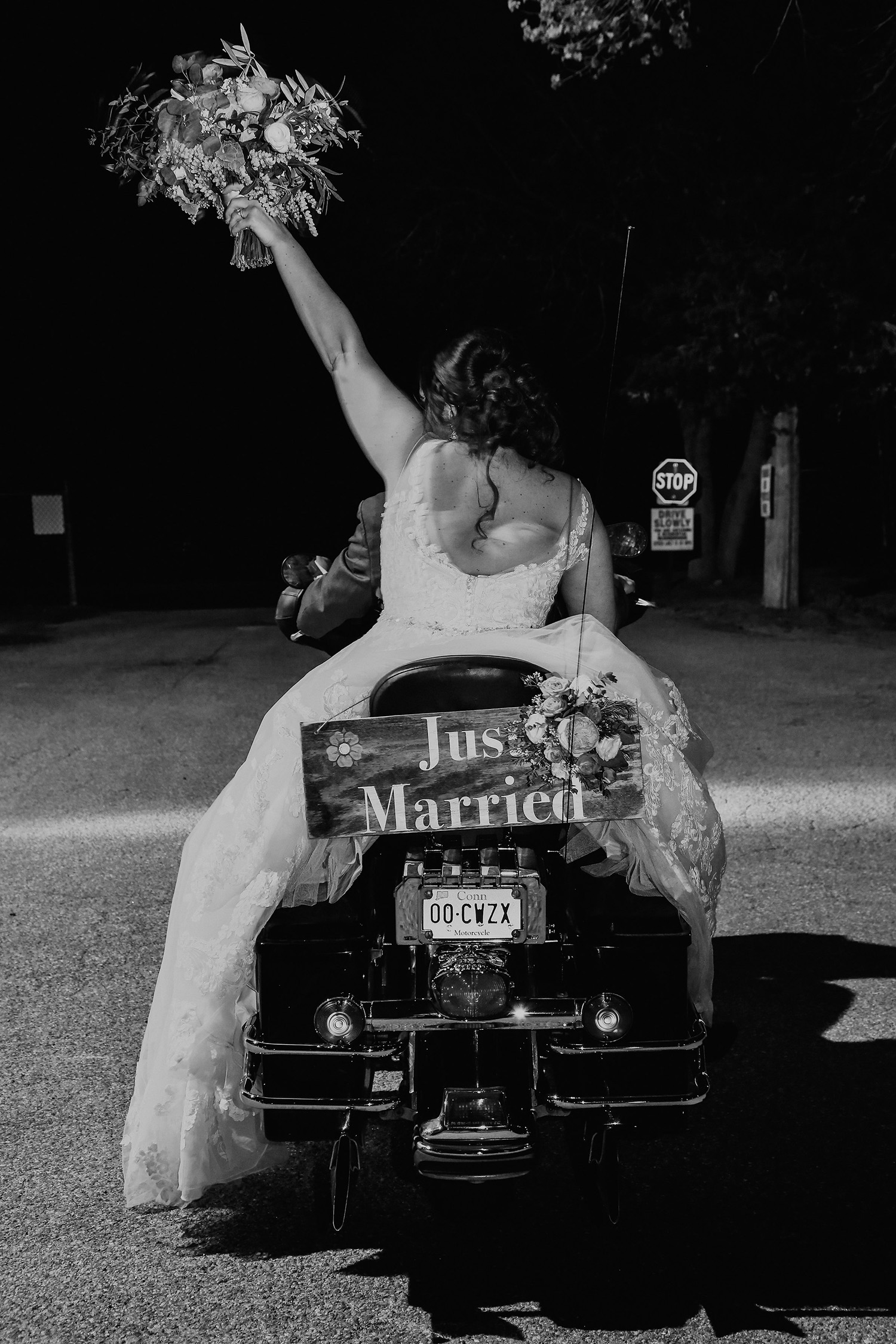 harley-davidson-theme-wedding-2