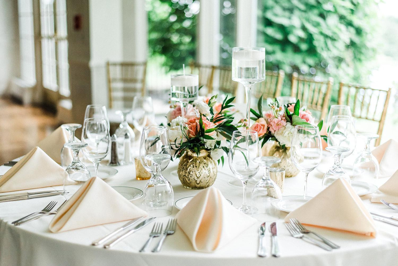 hartford-golf-club-ct-wedding-0916-2