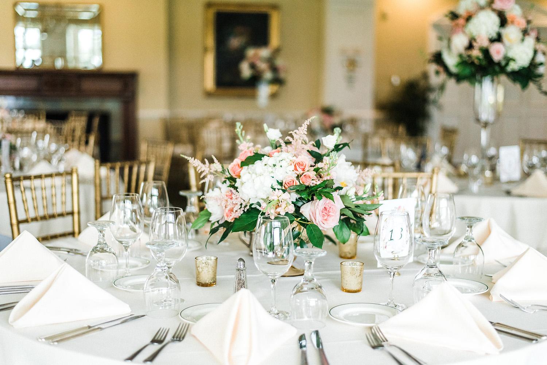 hartford-golf-club-ct-wedding-0920-2