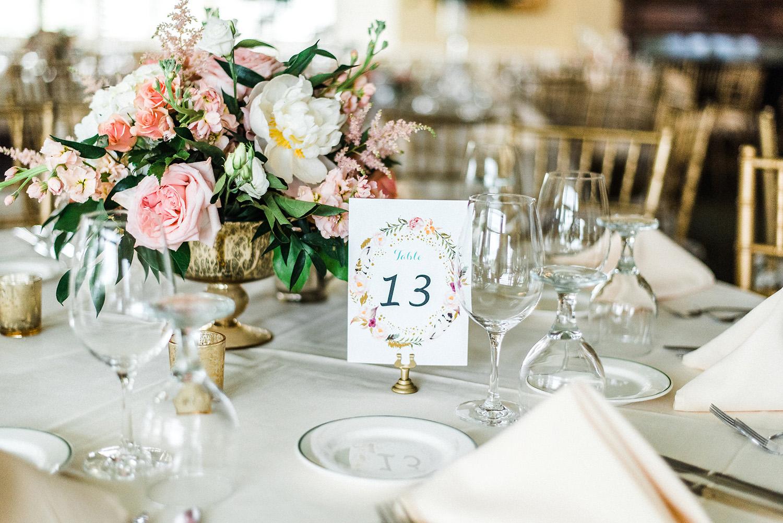 hartford-golf-club-ct-wedding-0926-2
