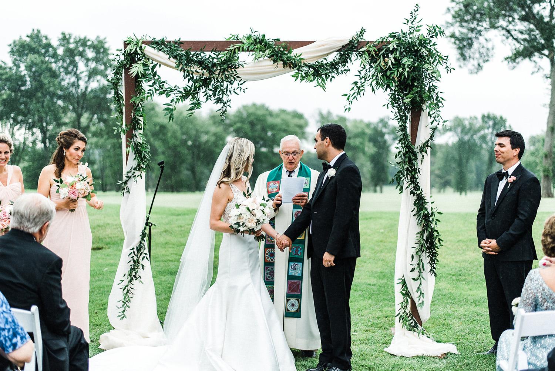hartford-golf-club-ct-wedding-1546-2