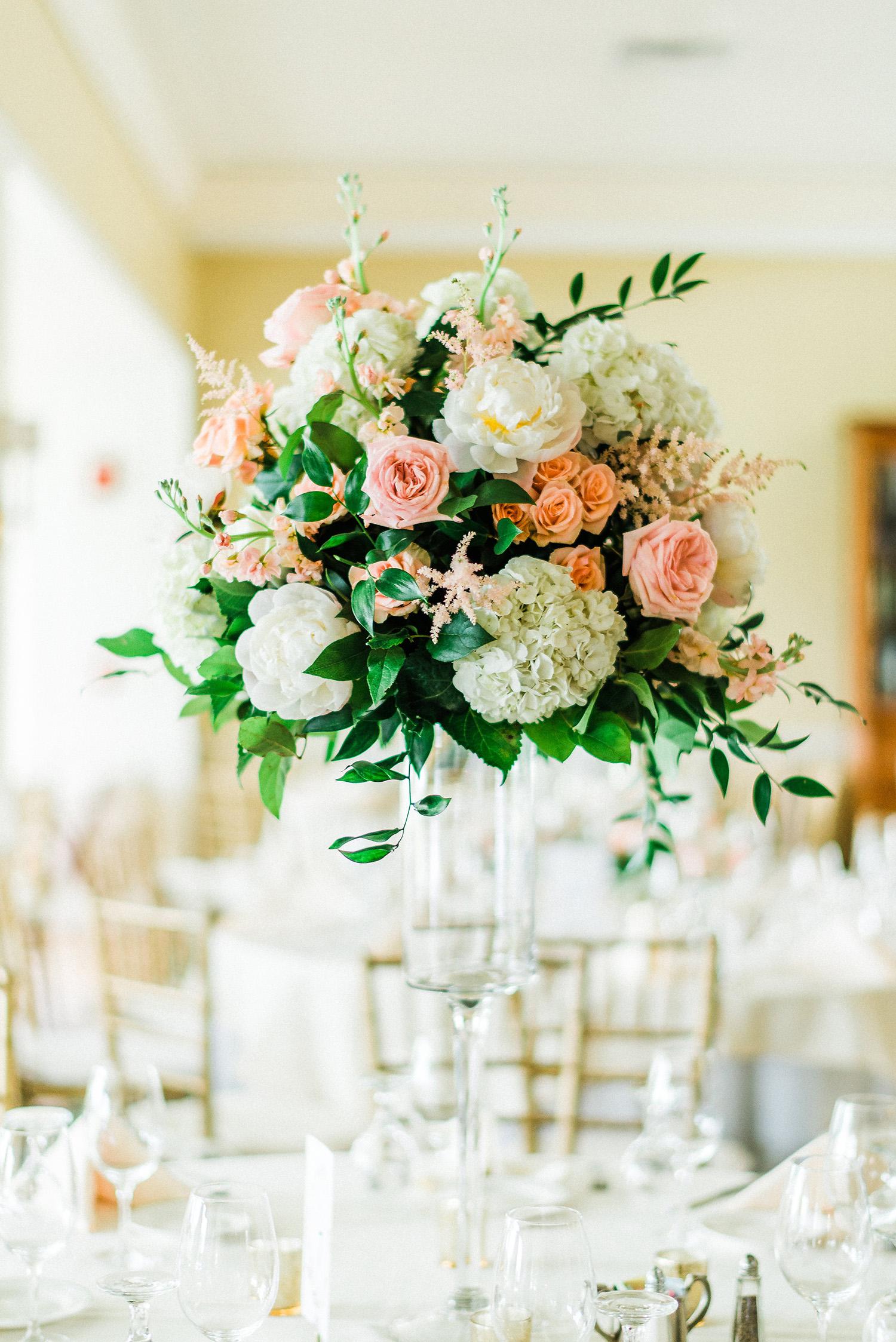 hartford-golf-club-ct-wedding-3470-5