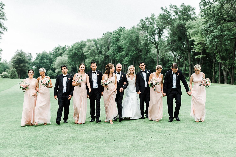 hartford-golf-club-ct-wedding-4015