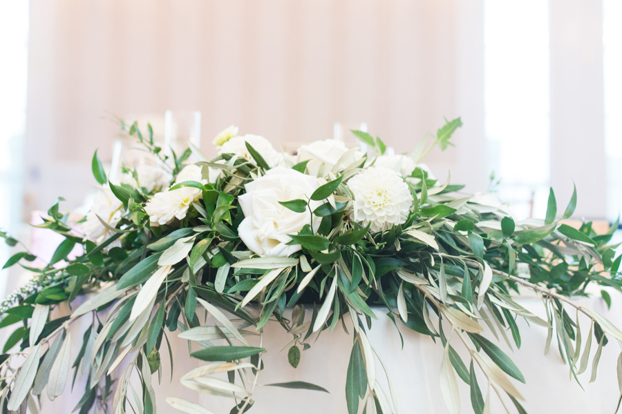 madison-beach-hotel-wedding-flowers-10