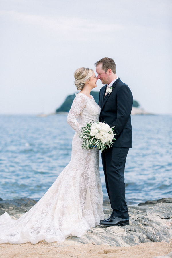 madison-beach-hotel-wedding-flowers-3