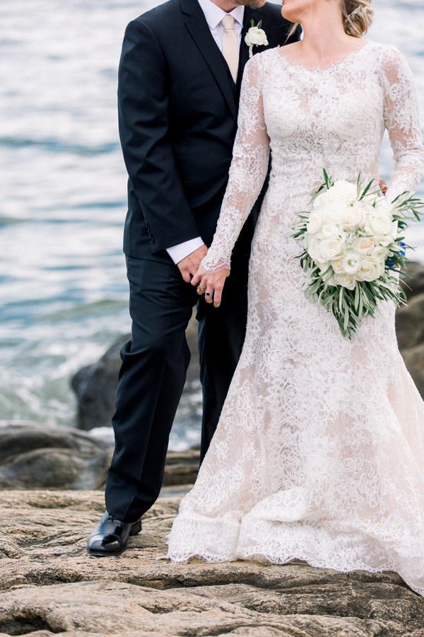 madison-beach-hotel-wedding-flowers-4