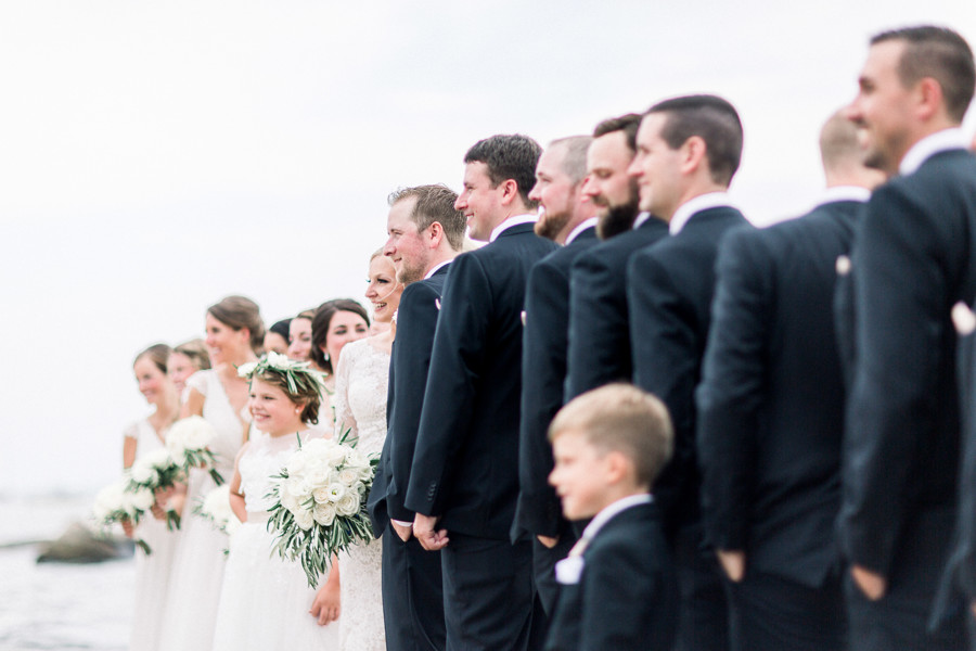 madison-beach-hotel-wedding-flowers-6