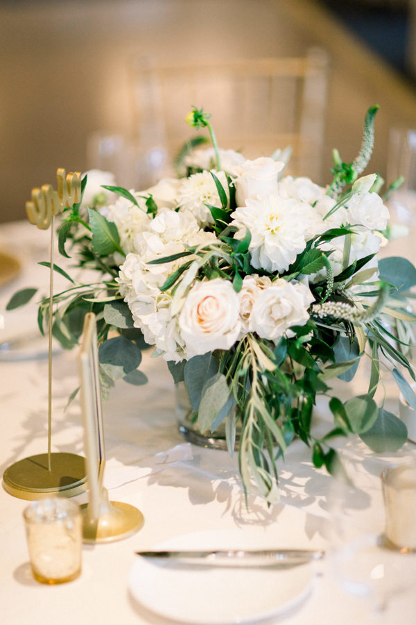 madison-beach-hotel-wedding-flowers-7