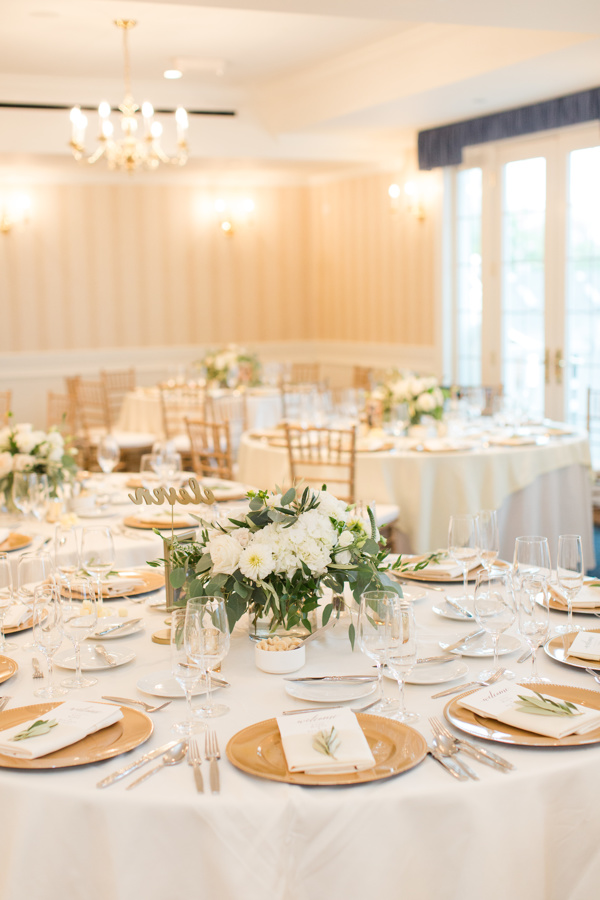 madison-beach-hotel-wedding-flowers-9