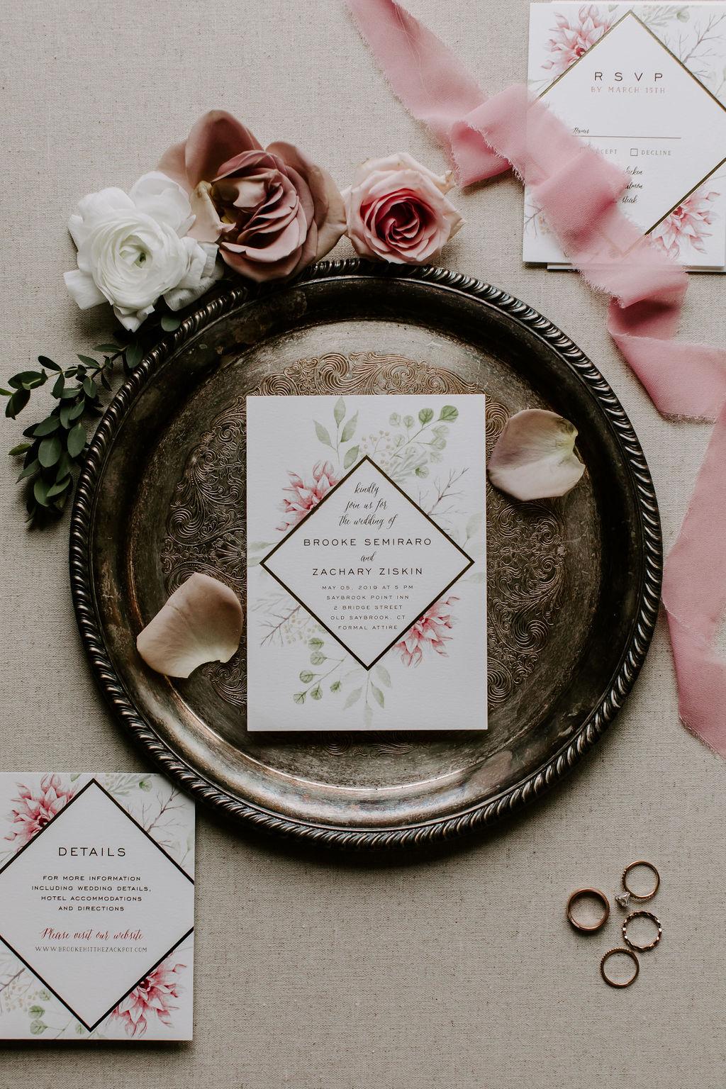 saybrook-point-inn-and-spa-wedding-flowers-1