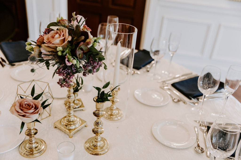 saybrook-point-inn-and-spa-wedding-flowers-10