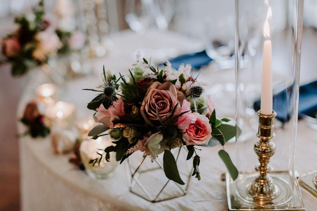 saybrook-point-inn-and-spa-wedding-flowers-14