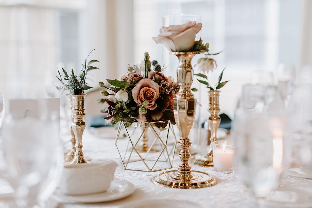 saybrook-point-inn-and-spa-wedding-flowers-15