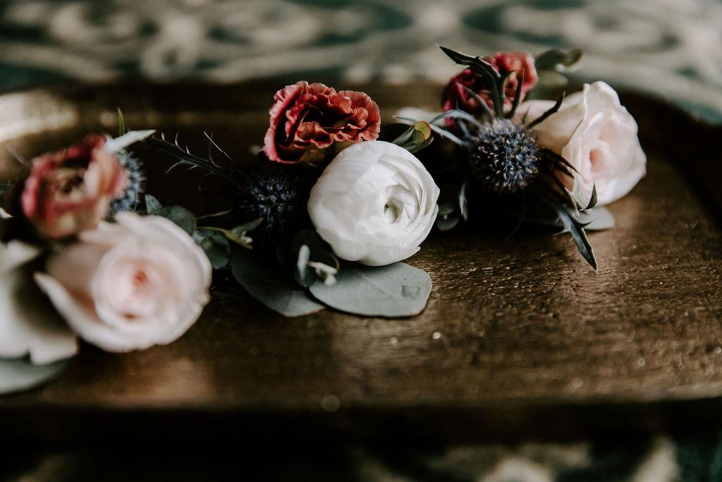 saybrook-point-inn-and-spa-wedding-flowers-2