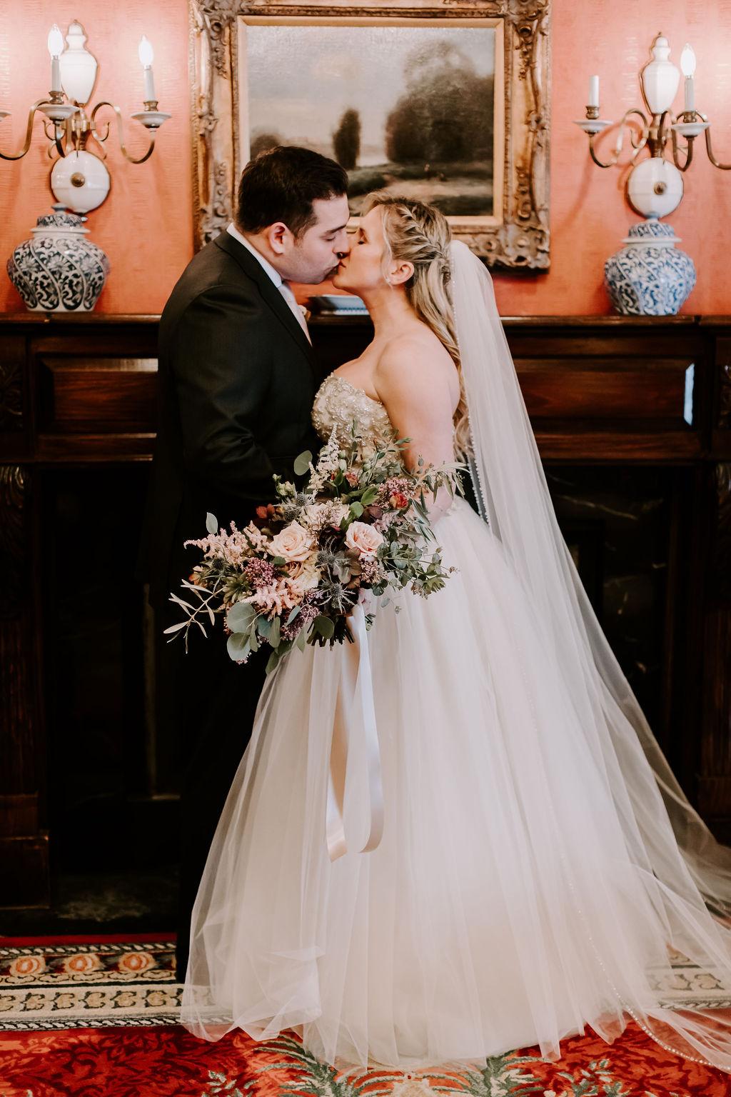 saybrook-point-inn-and-spa-wedding-flowers-3