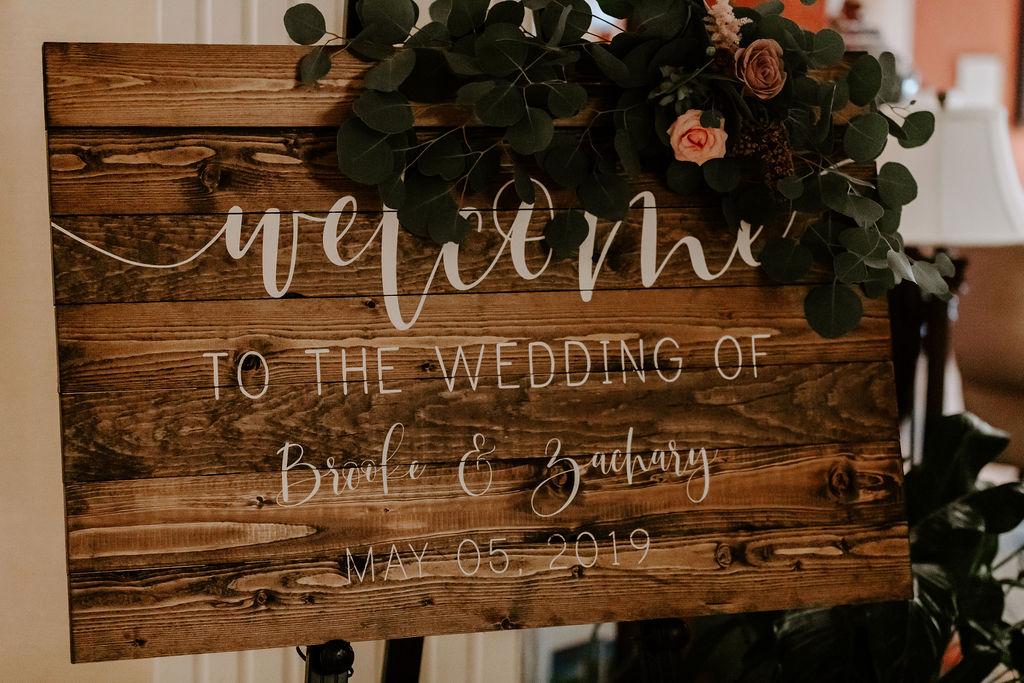 saybrook-point-inn-and-spa-wedding-flowers-4